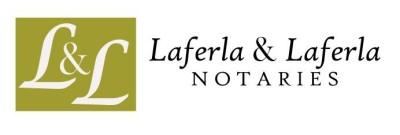 Laferla Notaries
