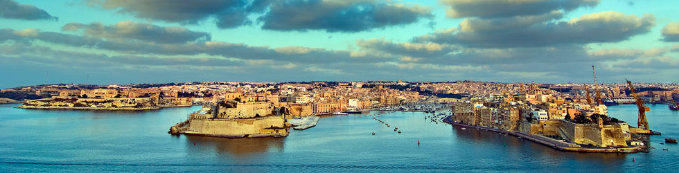 Malta_3cities